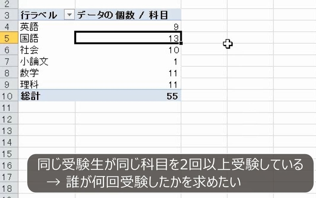 f:id:waenavi:20181030185529j:plain