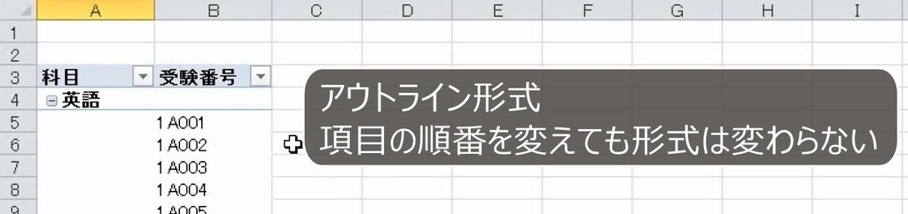f:id:waenavi:20181031144019j:plain