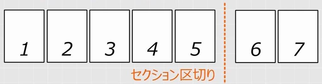 f:id:waenavi:20181105174529j:plain