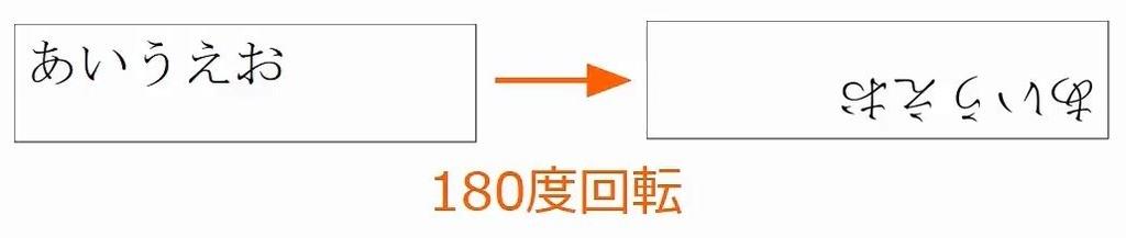 f:id:waenavi:20181109125352j:plain