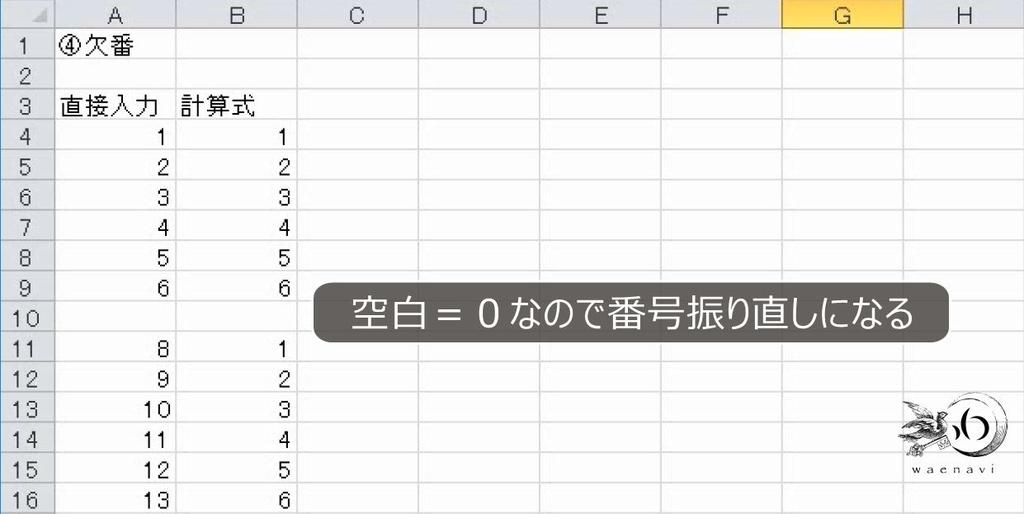 f:id:waenavi:20181111115217j:plain