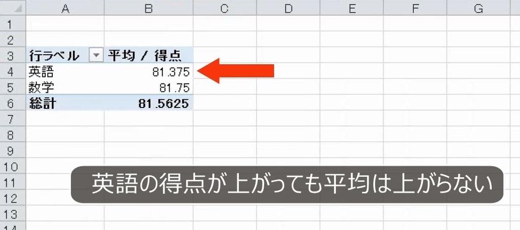 f:id:waenavi:20181113132843j:plain