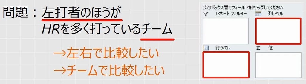 f:id:waenavi:20181113135327j:plain