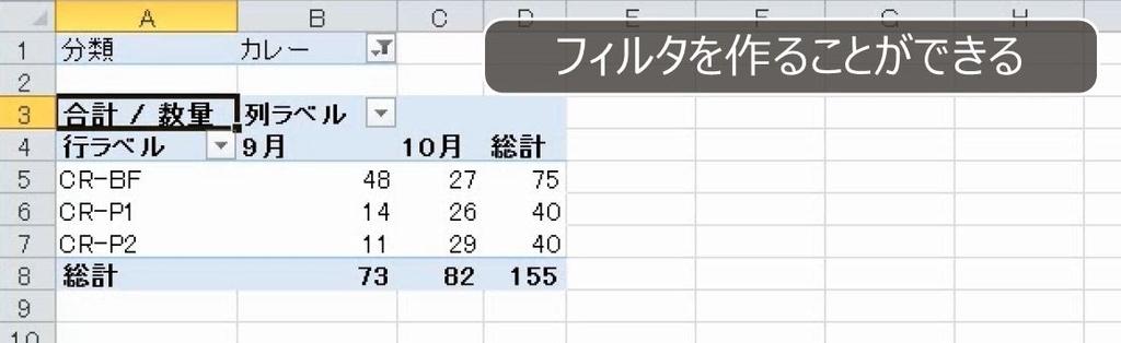 f:id:waenavi:20181113161250j:plain