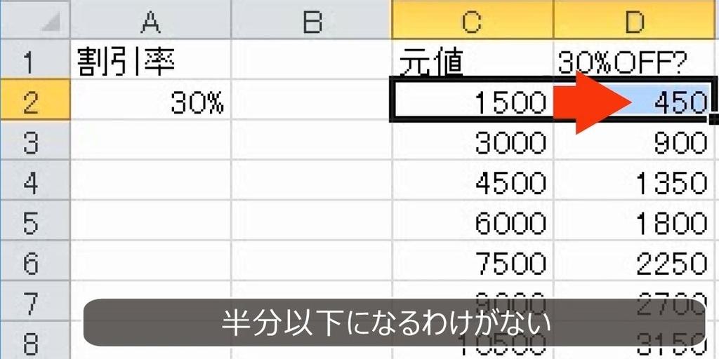 f:id:waenavi:20181114125809j:plain