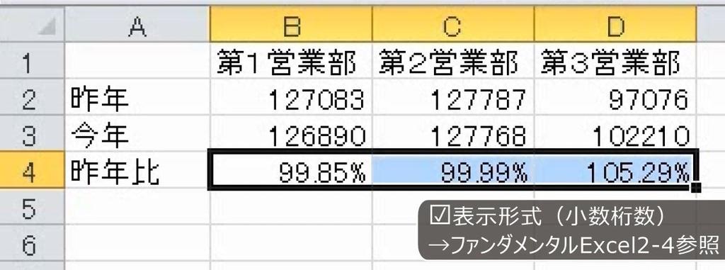 f:id:waenavi:20181114135103j:plain