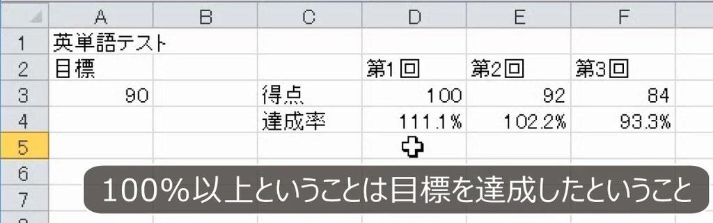 f:id:waenavi:20181114143943j:plain