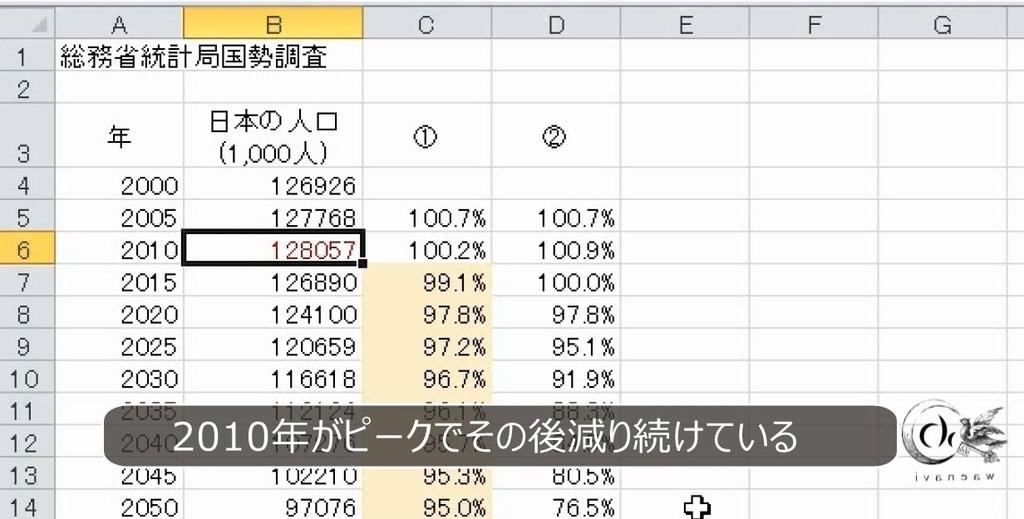f:id:waenavi:20181116120507j:plain