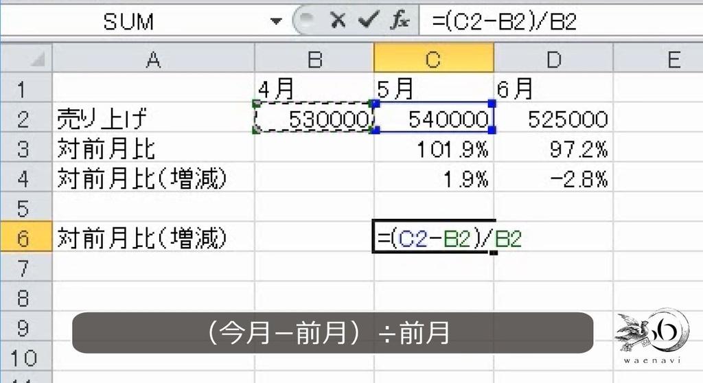 f:id:waenavi:20181116131041j:plain