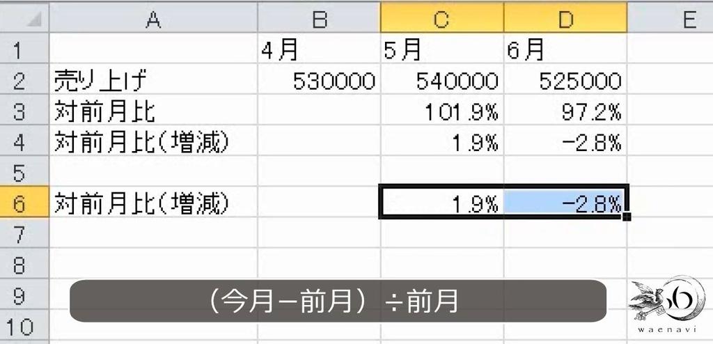 f:id:waenavi:20181116131044j:plain