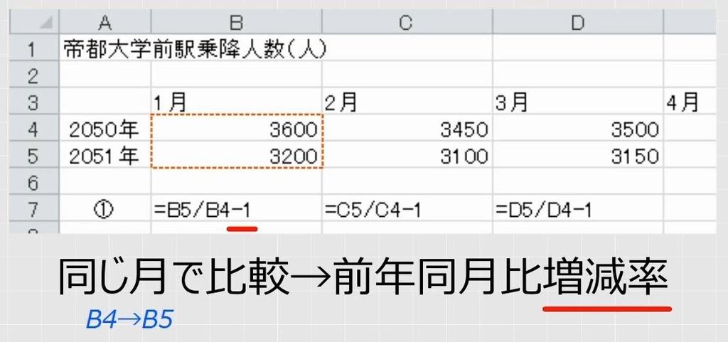 f:id:waenavi:20181116131758j:plain