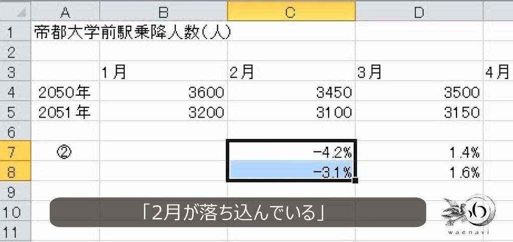 f:id:waenavi:20181116131810j:plain