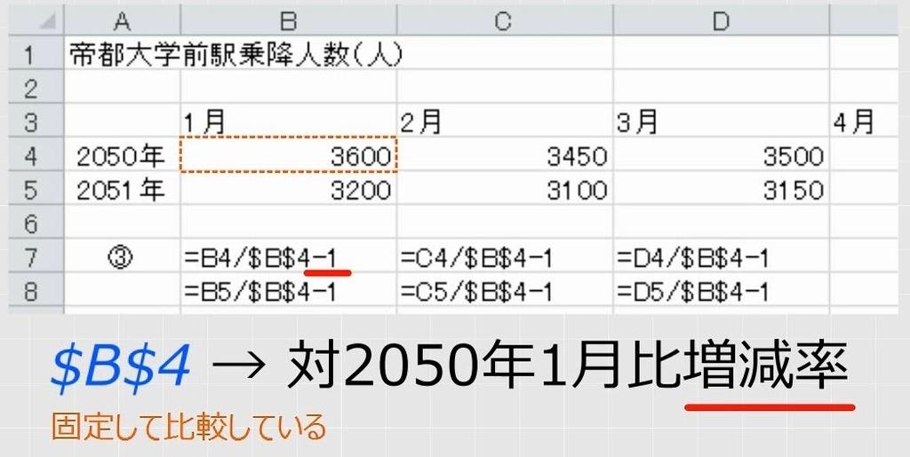 f:id:waenavi:20181116131814j:plain