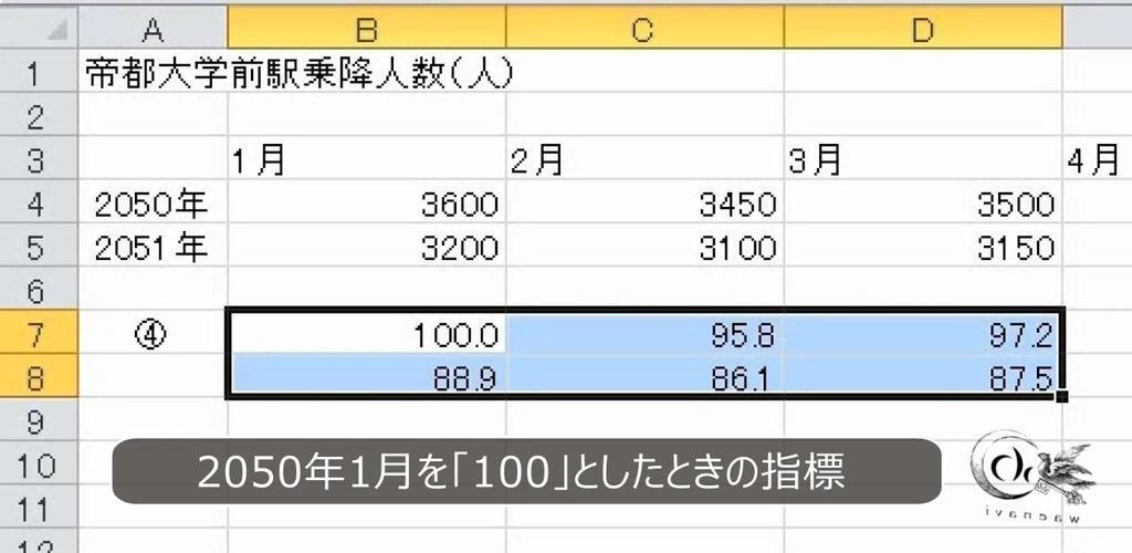 f:id:waenavi:20181116131827j:plain