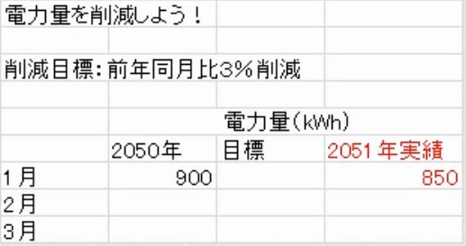 f:id:waenavi:20181116132858j:plain