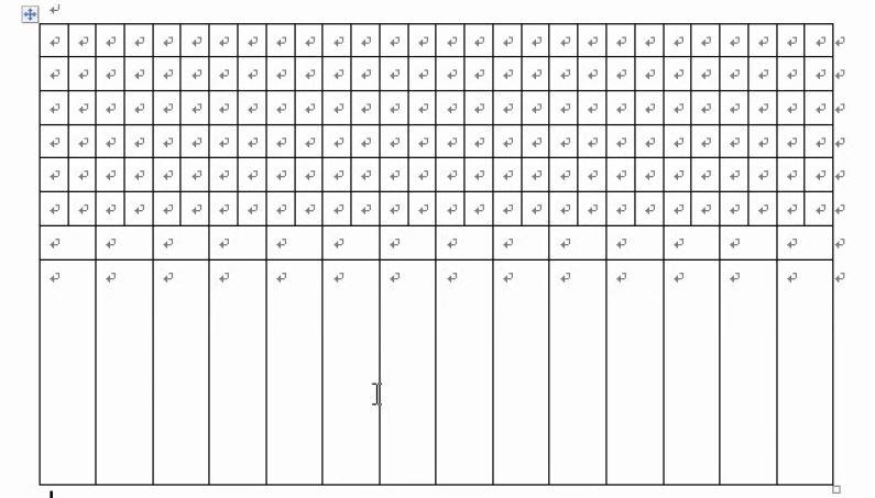 f:id:waenavi:20181116182421j:plain
