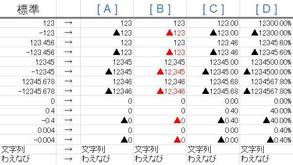 f:id:waenavi:20181117214658j:plain
