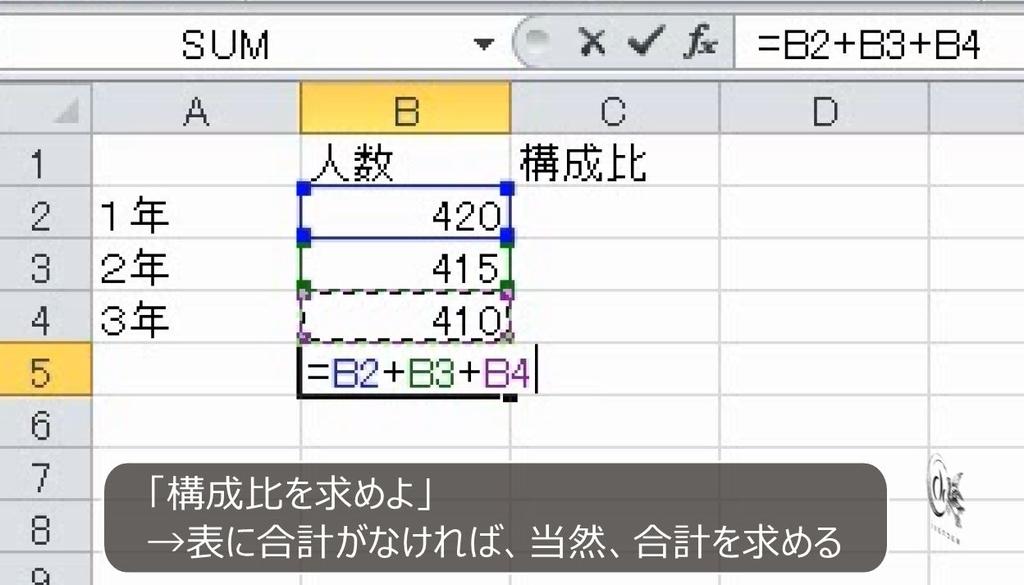 f:id:waenavi:20181118135706j:plain
