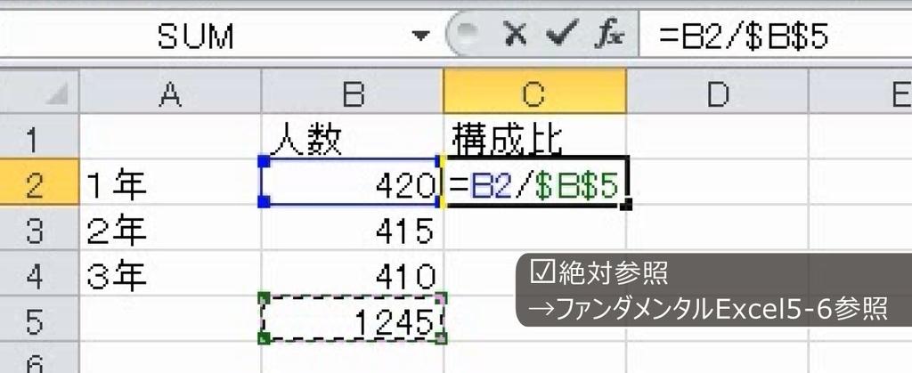 f:id:waenavi:20181118135712j:plain