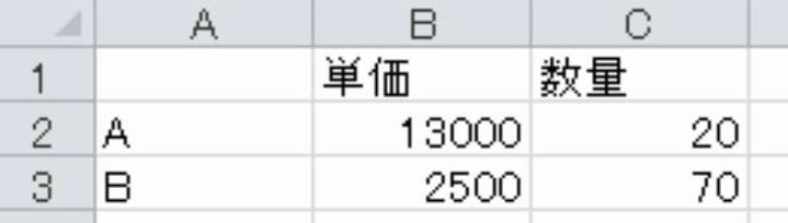 f:id:waenavi:20181118140219j:plain