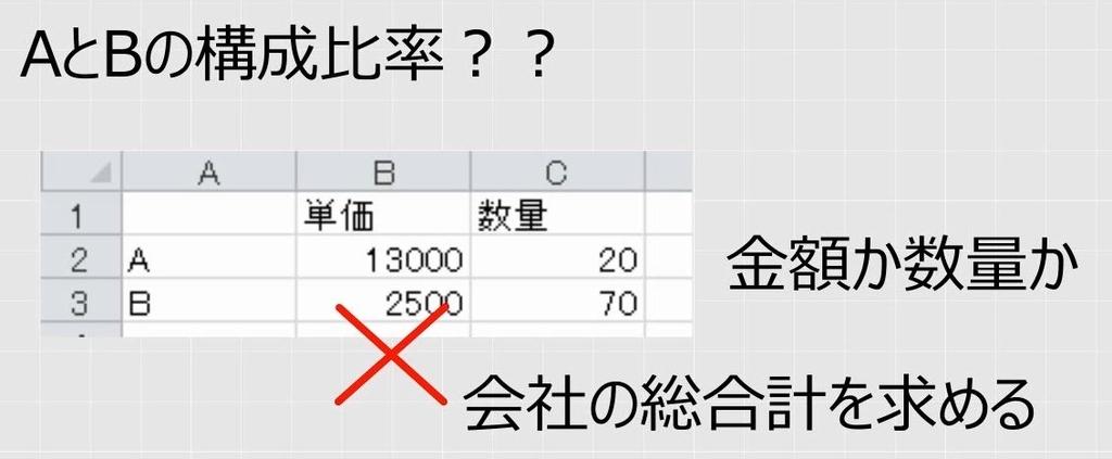 f:id:waenavi:20181118140221j:plain