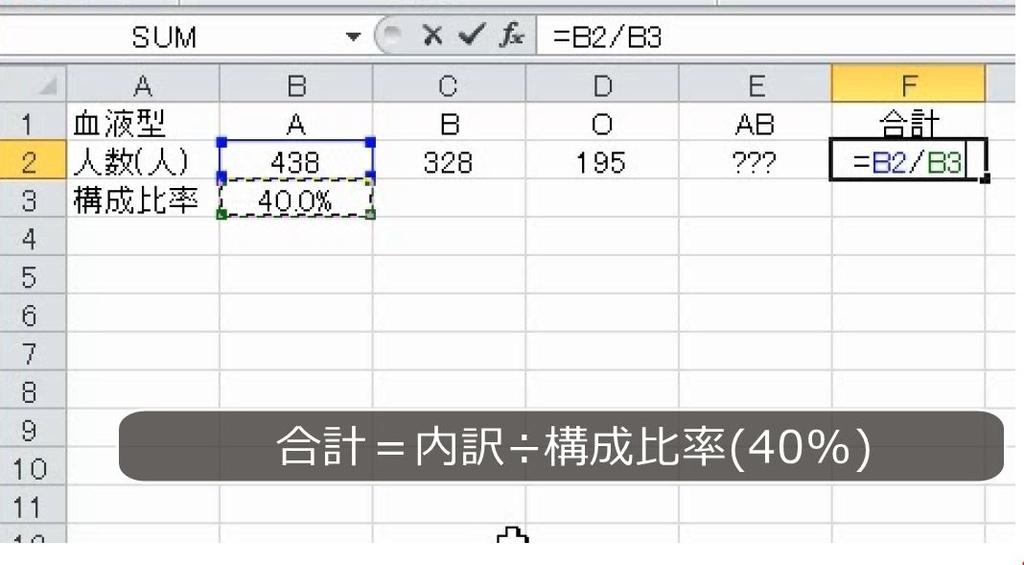 f:id:waenavi:20181118140748j:plain