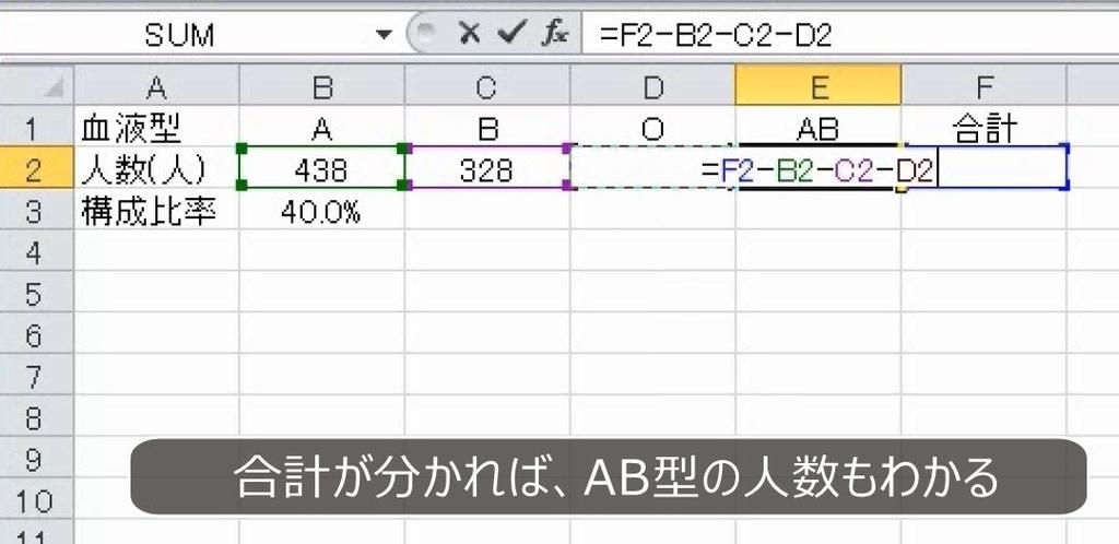 f:id:waenavi:20181118140751j:plain