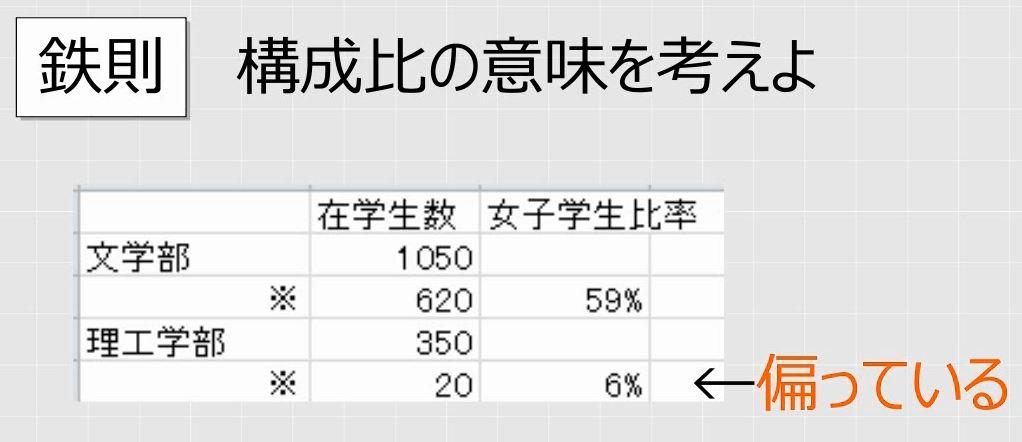 f:id:waenavi:20181118144958j:plain