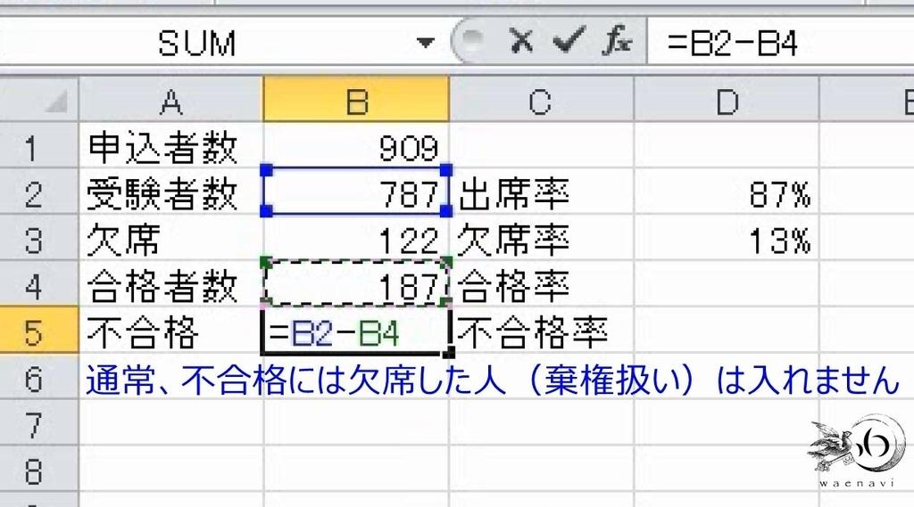 f:id:waenavi:20181118151343j:plain