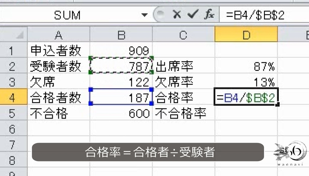f:id:waenavi:20181118151348j:plain