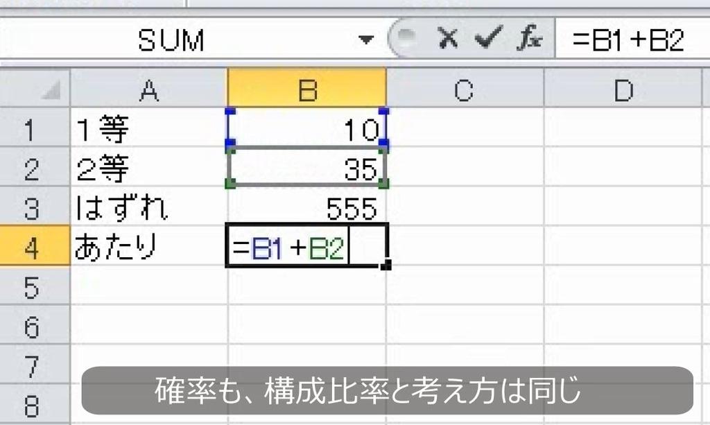 f:id:waenavi:20181118152423j:plain