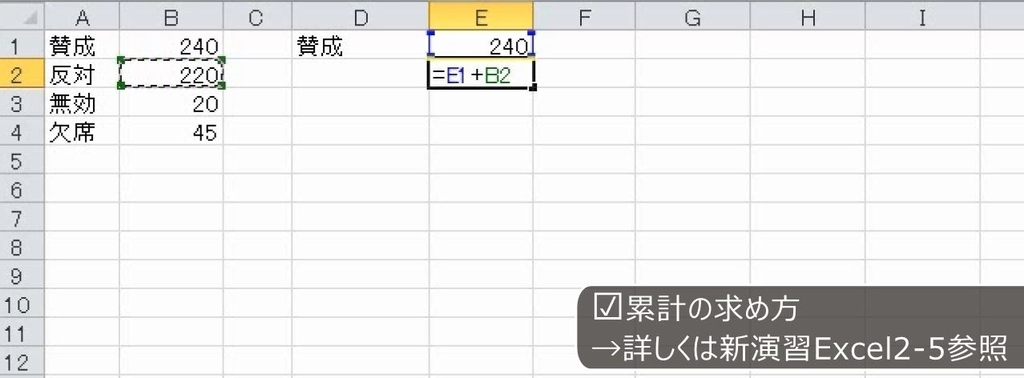 f:id:waenavi:20181118153150j:plain