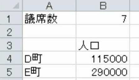 f:id:waenavi:20181121183116j:plain