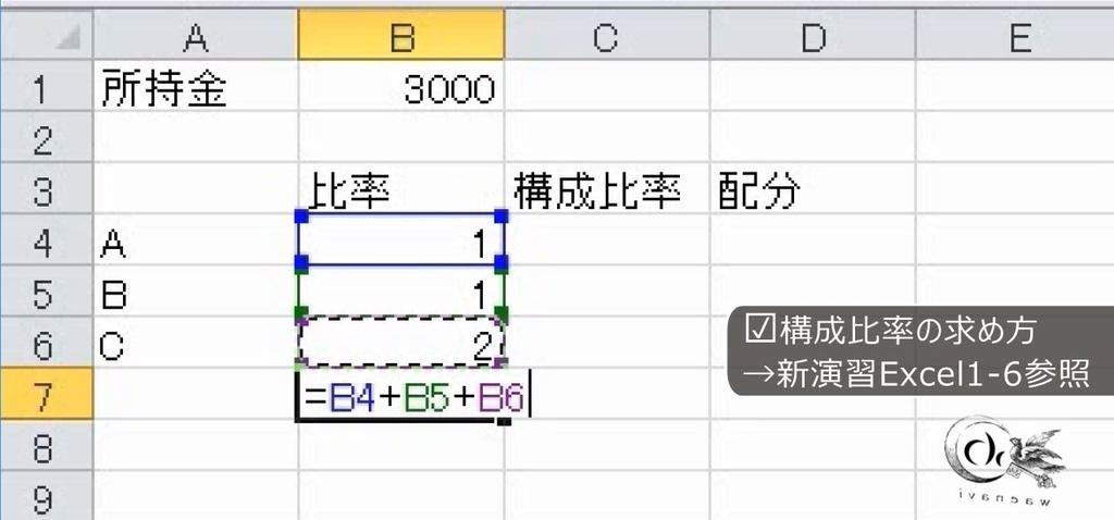 f:id:waenavi:20181121184523j:plain