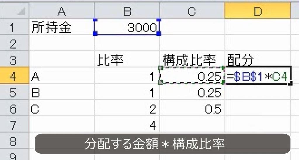f:id:waenavi:20181121184535j:plain
