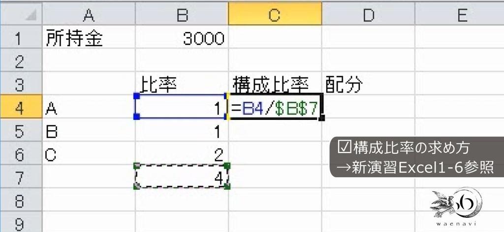 f:id:waenavi:20181121184927j:plain