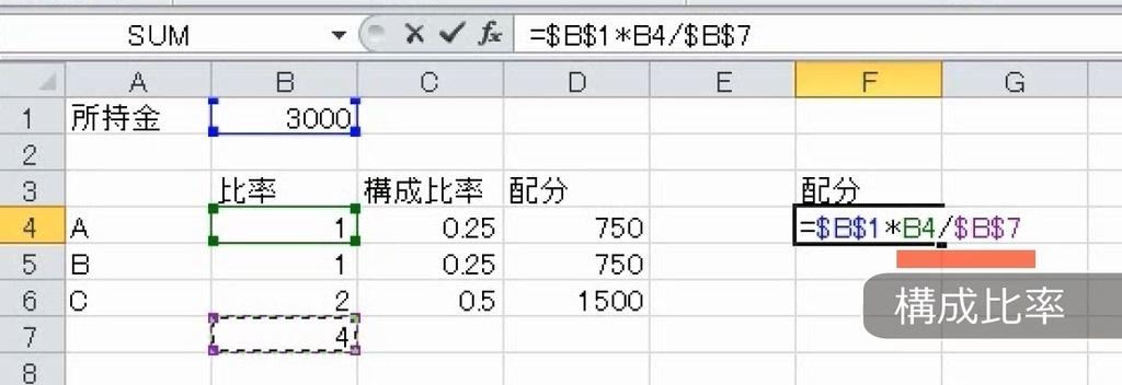 f:id:waenavi:20181121185220j:plain