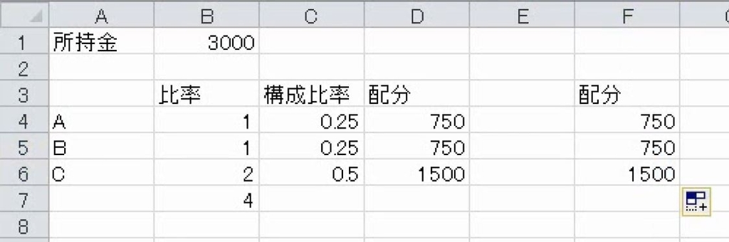 f:id:waenavi:20181121185223j:plain