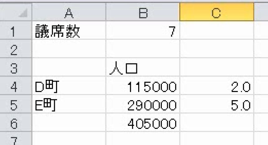 f:id:waenavi:20181121214126j:plain