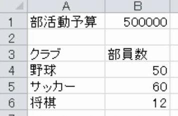 f:id:waenavi:20181121214433j:plain