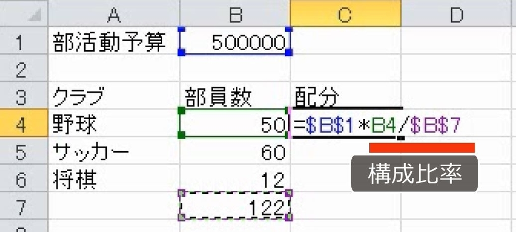 f:id:waenavi:20181121215044j:plain