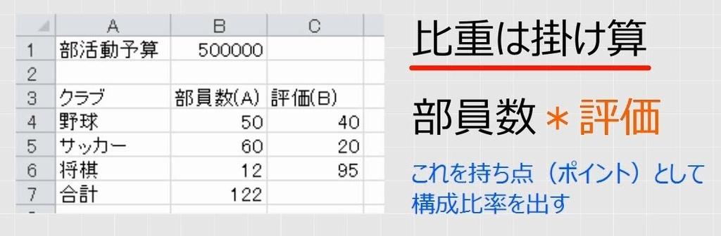 f:id:waenavi:20181121215101j:plain