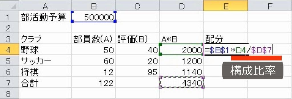 f:id:waenavi:20181121215110j:plain