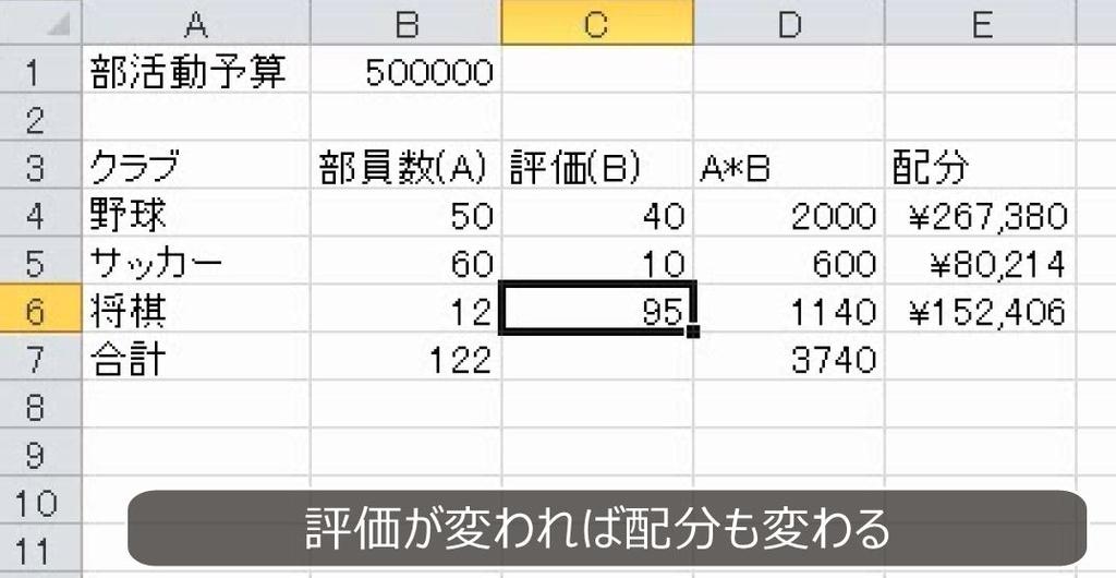 f:id:waenavi:20181121215114j:plain