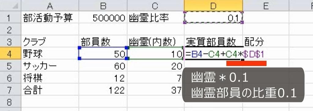 f:id:waenavi:20181121215123j:plain