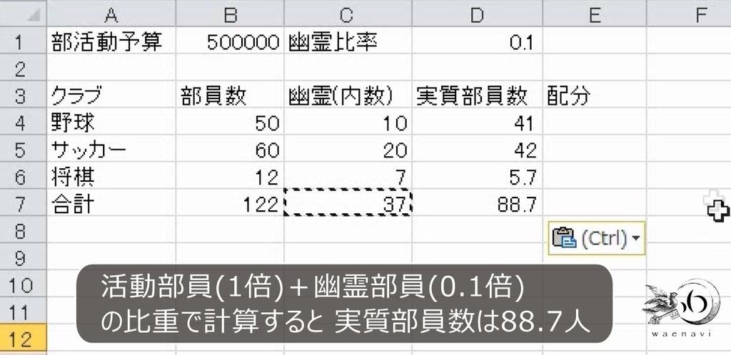 f:id:waenavi:20181121215126j:plain