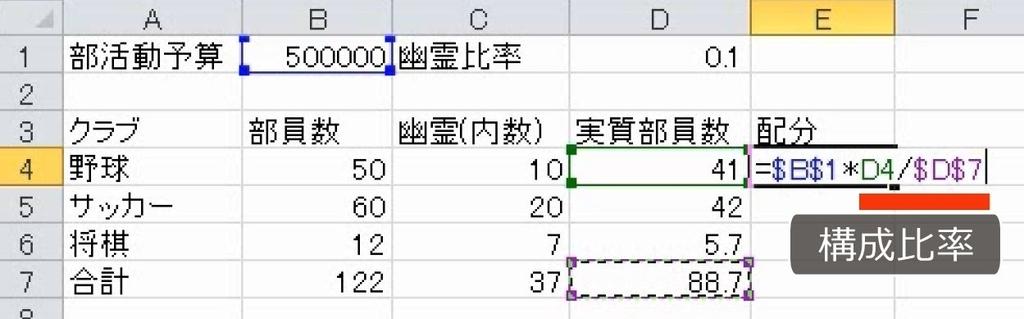 f:id:waenavi:20181121215130j:plain