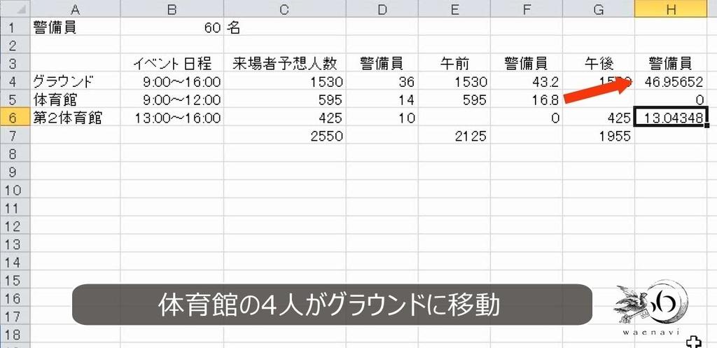 f:id:waenavi:20181121221012j:plain