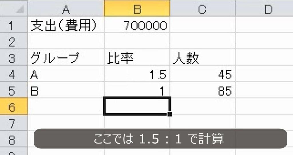 f:id:waenavi:20181121222058j:plain