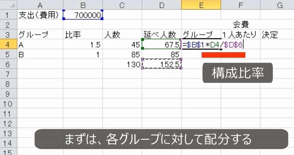 f:id:waenavi:20181121222107j:plain